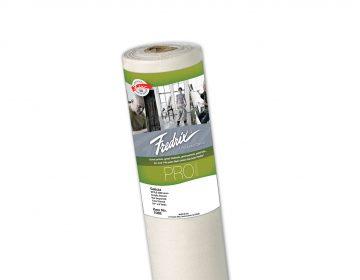 Linen Rolls - Acrylic Primed