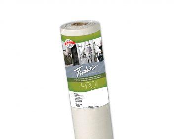 Linen Rolls - Oil Primed