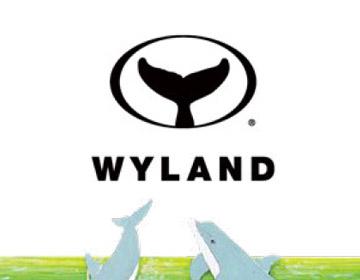 Wyland Series