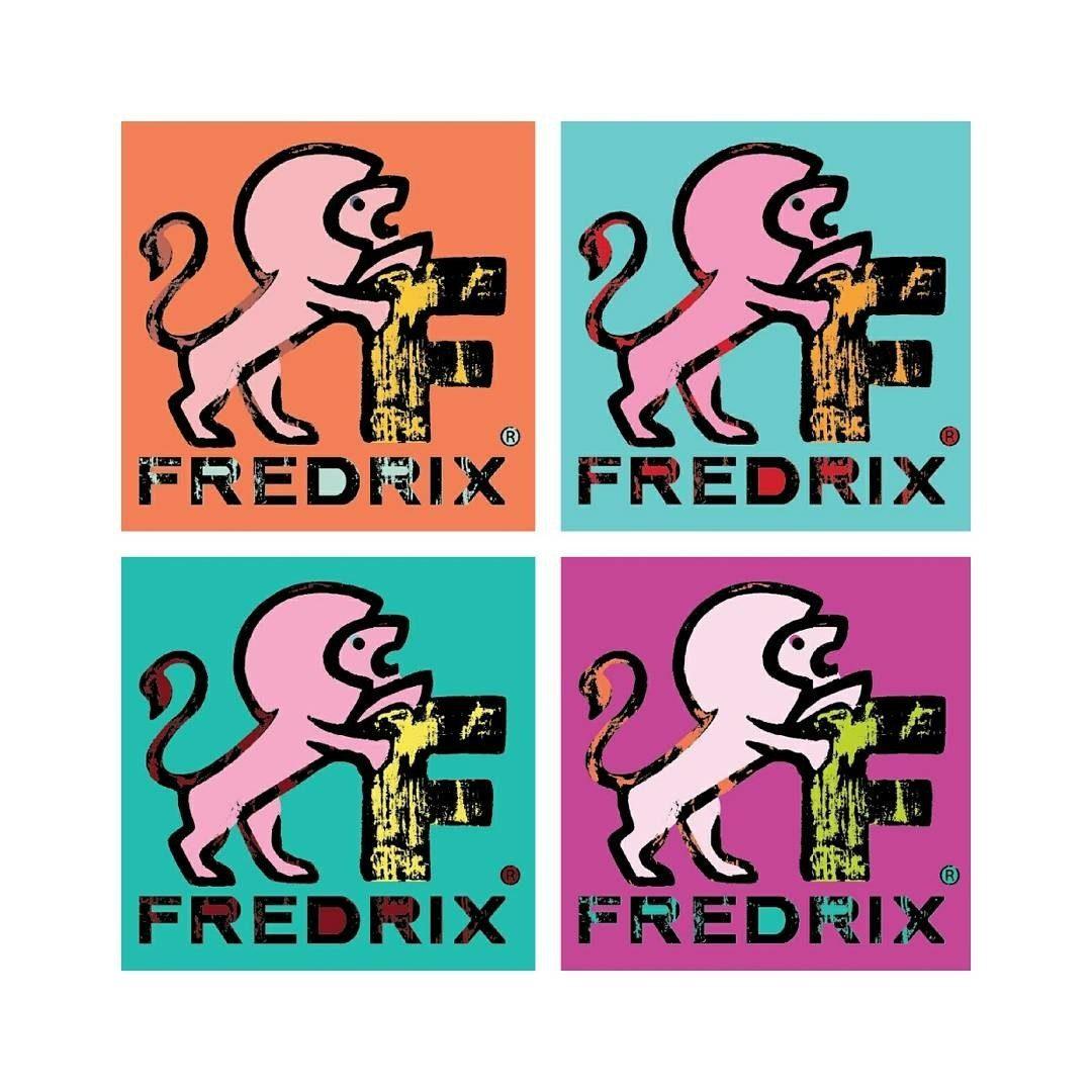Fredrix Artist Canvas